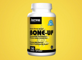 GAL-11-APRL-3-BONE-UP
