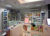 apoteka-oaza-popust-5
