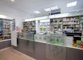 apoteka-oaza-popust-8
