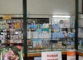 apoteka-zrenjanin-popusti-2