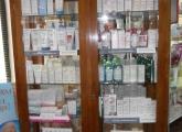 apoteka-zrenjanin-popusti-4
