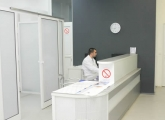 clinicanova-14