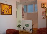 dental-bb (3)