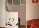 stomatolog-popust (10).JPG