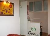 stomatolog-popust (11).JPG