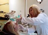 stomatolog-popust (12).jpg