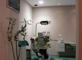 stomatolog-popust (4).JPG