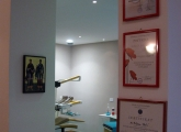 stomatolog-popust (9).JPG