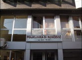 dr-roncevic-4