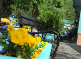 edelnice-guesthouse-2