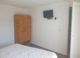 edelnice-guesthouse-8