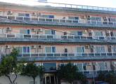 vila-metropol (1)
