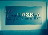 gazela-komerc-direkcija-7
