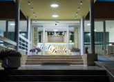 hotel-banbus-3