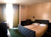 hotel-vrujci (6)
