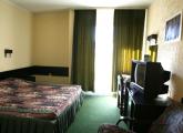 hotel-vrujci (7)