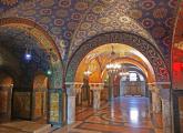 izlet-istorija-srbije (9)