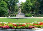izlet-istorija-srbije (3)