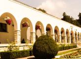 izlet-istorija-srbije (5)