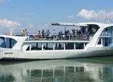 izlet-krstarenje-za-penzionere (5)