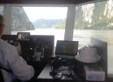 izlet-krstarenje-za-penzionere (7)
