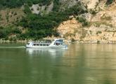 izlet-krstarenje-za-penzionere (8)