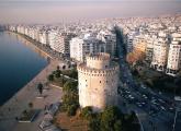 Thessaloniki-White-Tower