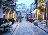 cb_thessaloniki_city_cd_final