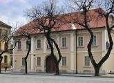 Tunerova kuca - Muzej Konjovic