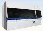 integra400plus_Slide