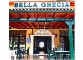 bella-graecia (4)