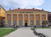 istocna-srbija (2)