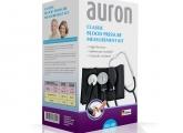 Auron-2001-3001
