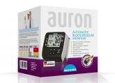 Auron-HL168FV