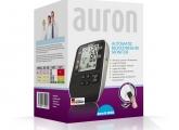 Auron-HL888UA