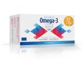 Omega3-20-tbl1