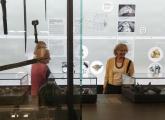 nardoni-muzej-9