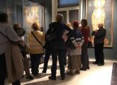 narodni-muzej-(5)