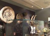 narodni-muzej-(9)
