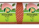 perutnina-popust-4