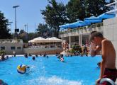 Hotel Radan Prolom Banja