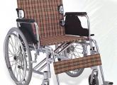 invalidska-kolica-popust