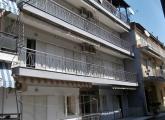 dimitros-house-stavros (1)