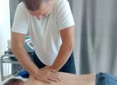 fizikalna-terapija (10)