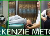 fizikalna-terapija (3)