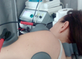 fizikalna-terapija (5)