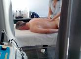 fizikalna-terapija (7)