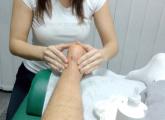 fizikalna-terapija (8)