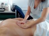 fizikalna-terapija (9)