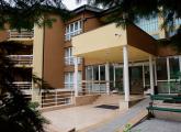 hotel-banbus (8)